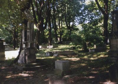 stary-cmentarz-podgorski-okolo-2000_AJC